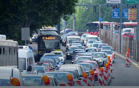 Izmenjene mnoge autobuske linije