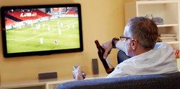 Tu obejrzysz mecze Polaków na Euro 2016