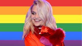 Margaret została zapytana o orientację seksualną. Jej odpowiedź ucieszy środowisko LGBT