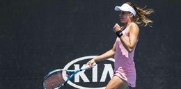 Wielki sukces Magdy Linette. Zagra w trzeciej rundzie US Open