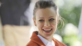 Magdalena Boczarska przeszła totalną metamorfozę. Wygląda starzej?