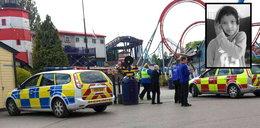 Tragiczna śmierć 11-latki. Odpowie za to właściciel lunaparku?