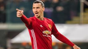 """""""Zlatan Ibrahimović może grać jeszcze przez wiele lat"""""""