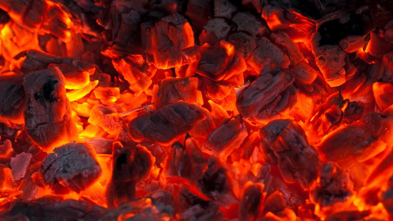 Radom: pół miliona złotych na likwidację pieców węglowych