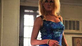 Niezwykłe wcielenie Nicole Kidman