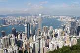 najveće plate gradovi15 hong kong