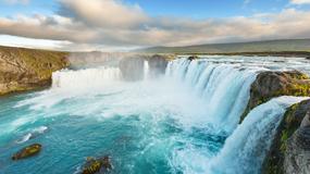 10 ciekawostek z Islandii, o których nie miałeś pojęcia