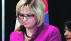 Tabaković: Slabljenje dinara najmanje moguće