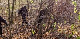 Kacper nie wrócił ze szkoły. Jego ciało znaleziono w rowie