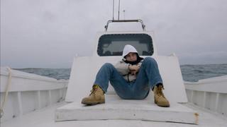Gianfranco Rosi o imigrantach na Lampedusie [WYWIAD]