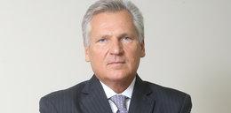 Kwaśniewski emeryturę spędzi w ...