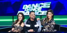 """W """"Dance Dance Dance 3"""" decydujący odcinek! Kto przeszedł do półfinału, a kto opuścił program?"""