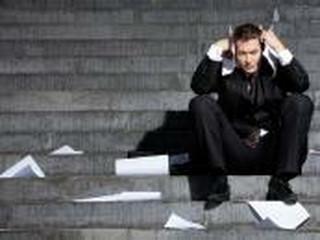 Googlenomika przewiduje ostry wzrost bezrobocia w USA