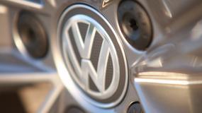 Na aferze z dieslami Volkswagena wygrywają prawnicy