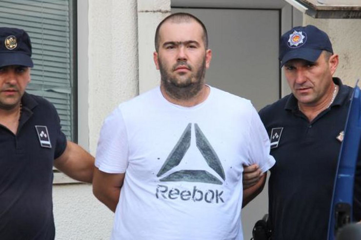 Bogdan Milić foto vijesti me Filip Roganovic