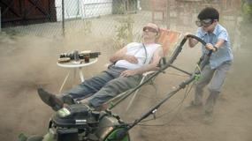 """Festiwal w Toronto 2014: Bill Murray jest  święty. I świetny w """"Mów mi Vincent""""!- recenzja"""