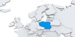 Firma za granicą - Czy łatwo jest zmienić rezydencję podatkową?