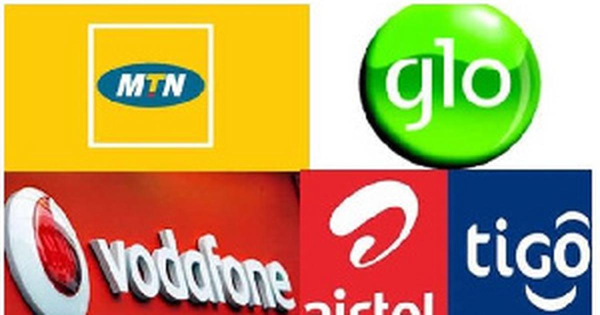 e9DktkpTURBXy85Zjg5NDVkZmQzZmNhOWI4Y2ZkOTcxN2JmOThkYTQzNy5qcGeSlQMABc0BLMyokwXNBLDNAnY #SaveOurData: Ghanaians lash out at telcos over ridiculous internet data packages