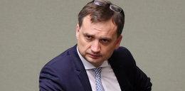Weto prezydenta to niejedyny problem Ziobry! Minister ma kłopoty?
