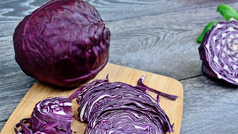 ___9083966___2018___11___8___12___Red-Cabbage-Website