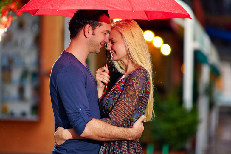 zerodować bezpłatny serwis randkowy