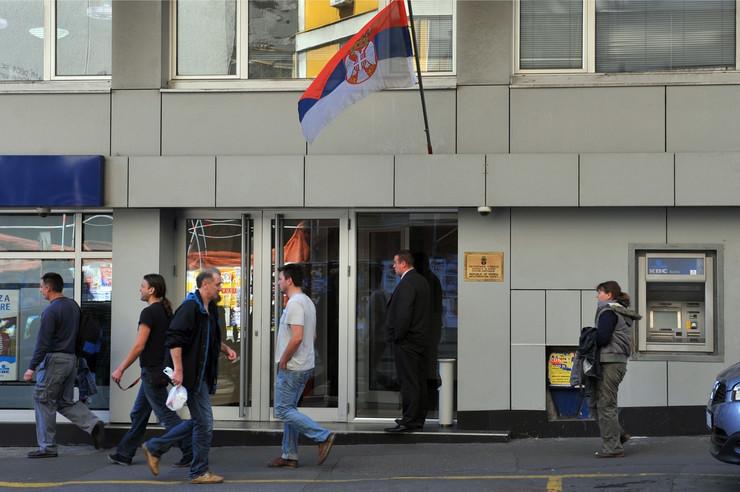 zgrada Agencija za borbu protiv korupcije01 foto RAS Srbija G. Srdanov