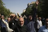 JCPOA, Iranski nuklearni sporazum