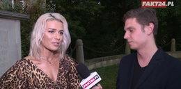Jak Urbańska i Józefowicz będą świętować 10. rocznicę ślubu?
