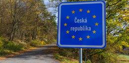 Czechy otwierają granicę dla mieszkańców Śląska