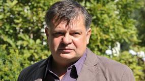 Ludwiki 2016: Krzysztof Globisz, Dorota Segda i Małgorzata Kochan wyróżnieni