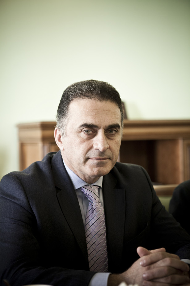 Zaza Khatiashvilii_fot Wojtek Gorski