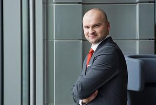 Ostatnia mila Rafała Brzoski: Biznesmen chce wycofać Integer z giełdy