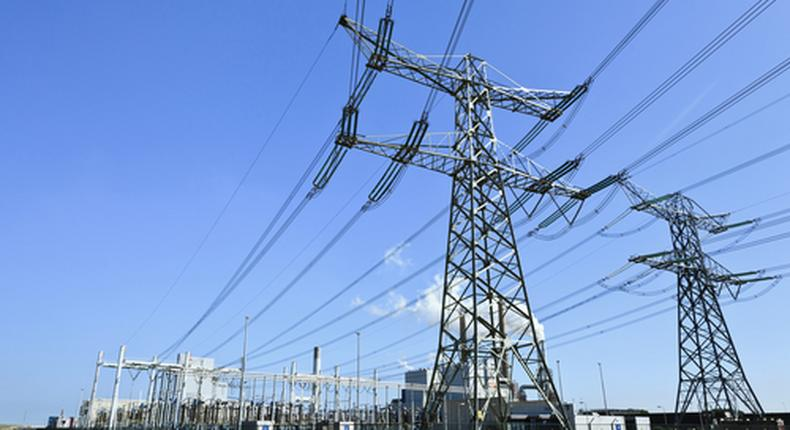 Ghanaians are paying for 4000 megawatts of power sitting idle, Energy Commission reveals