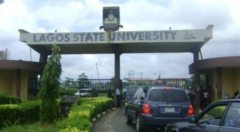 LASU's management calls for caution on death of final-year student