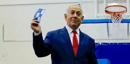 Izraelska opozycja zawarła koalicję. To koniec rządów Benjamina Netanjahu?
