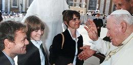 Donald Tusk: Papież zmienił moje życie