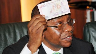 Experts hail CBN's decision to stop forex sale to BDC operators