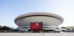 Katowice gotowe do mistrzostw