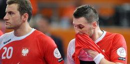 Polscy kibice zwyzywali szczypiornistów po meczu z Danią!