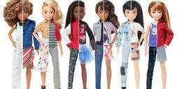 Koniec pewnej epoki! Chodzi o lalkę Barbie
