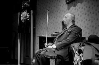 Nie żyje Wojciech Pokora. Aktor miał 83 lata