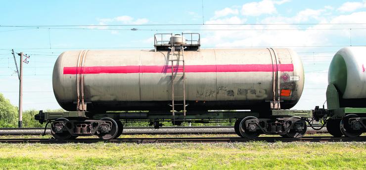 kosjeric cisterna-589077107