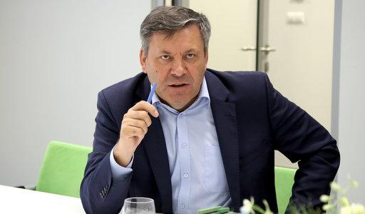 Piechociński obnaża błędy władzy ws. Turowa. Ma do Morawieckiego ważne pytanie!