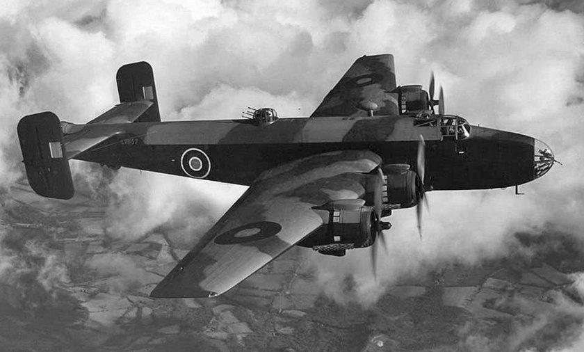 13 sierpnia 1944: Wybuch czołgu zabija ponad 300 osób!