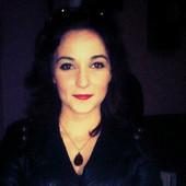 Dragana ima 23 godine, sama odgaja dvoje dece, a kad kaže ljudima čime se bavi - svi OSTANU U ČUDU