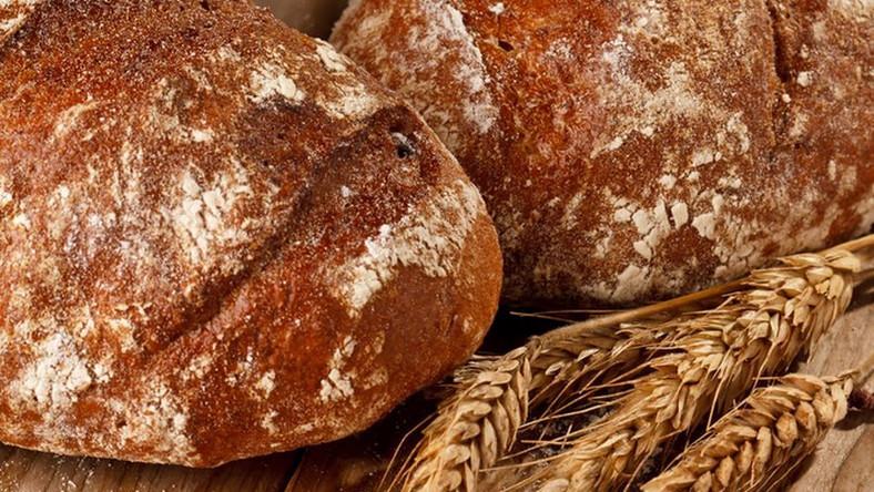 Zabrakło chleba na Ukrainie. W miastach wybuchła panika!