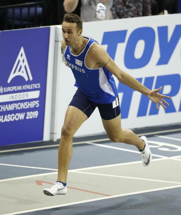 Milan Trajković
