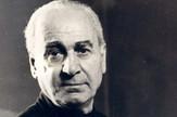 Milan Konjovic