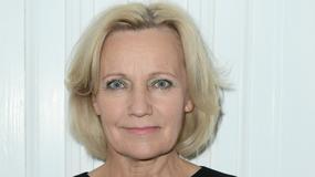 Maria Pakulnis: nadal czuję się młodo