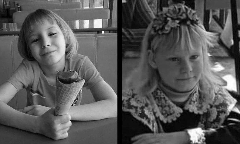 Rosja: zabójstwo dwóch 10-latek. Znaleziono ciała uczennic